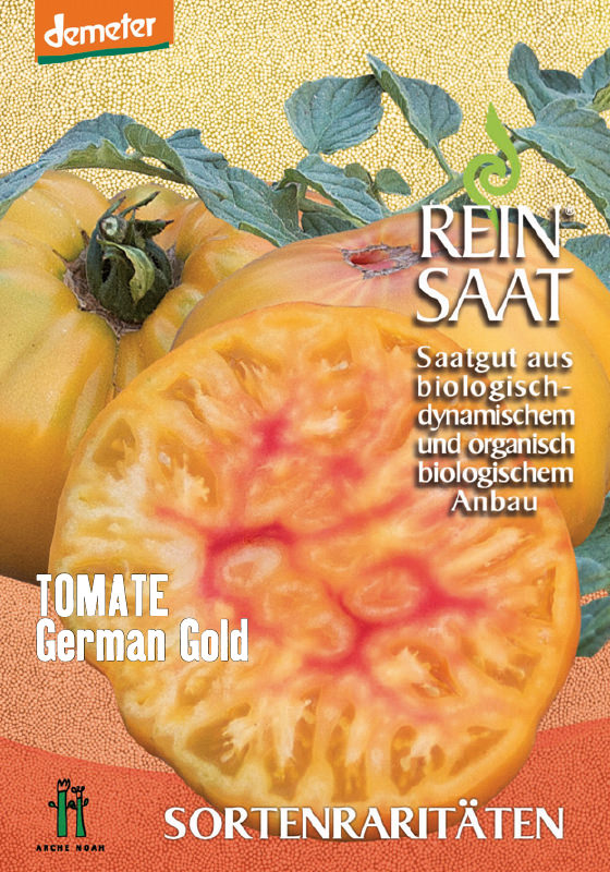 reinsaat tomate german gold jpg