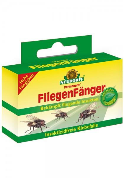 Permanent FliegenFänger