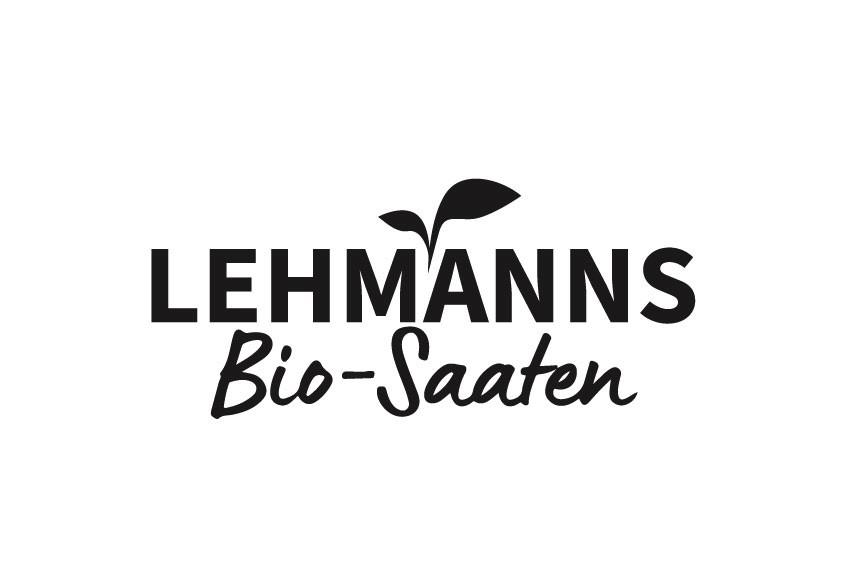 LEHMANNS Bio-Saaten
