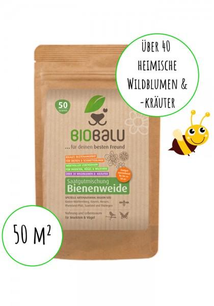 Biobalu Original Bienenweide Süd