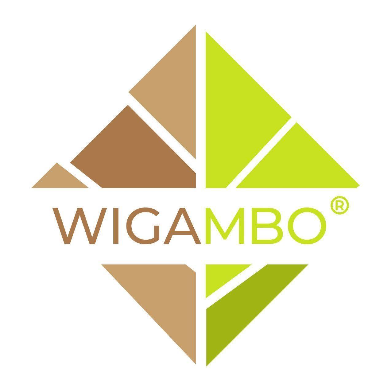 Wigambo