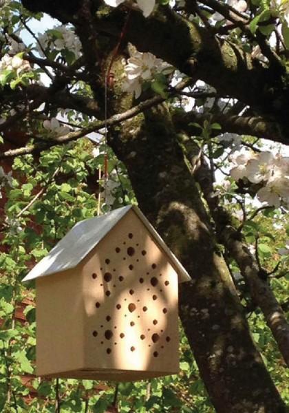 Bienenhotel Bee's Inn