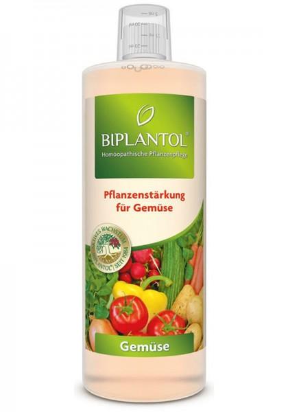 BIPLANTOL® Gemüse (250ml)