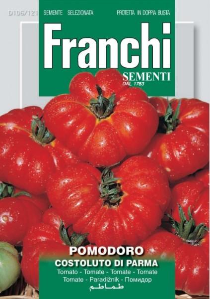 Tomate Costoluto Di Parma
