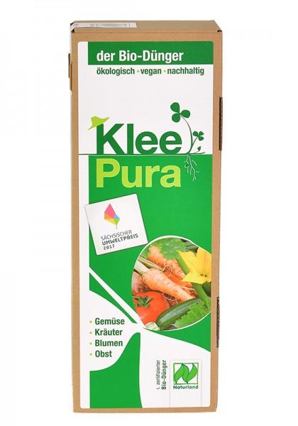 KleePura Bio-Dünger 1.750g