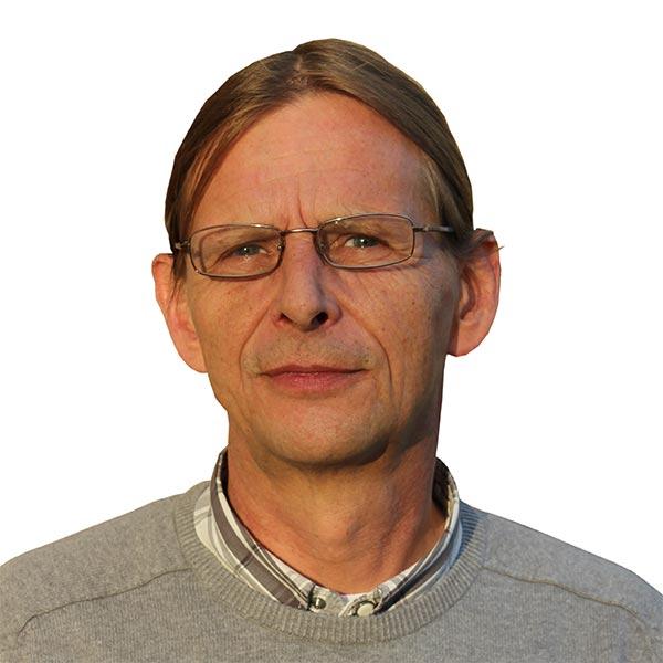 Torsten_Grube
