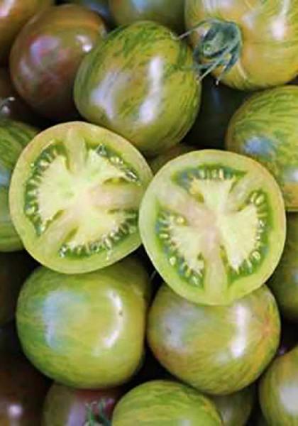 Salattomate Kalypso