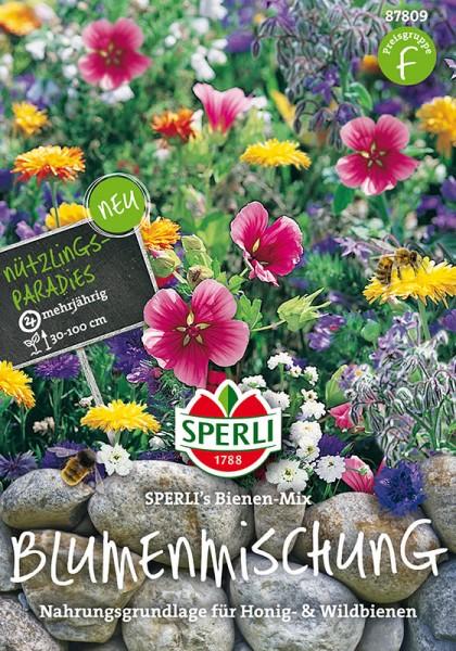 Nützlingsparadies Sperli's Bienen-Mix