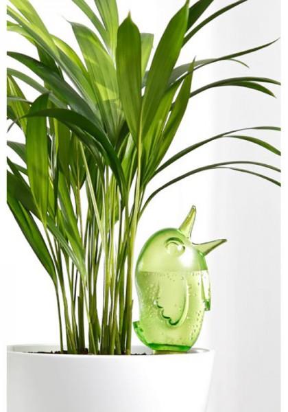 Wasserspender Bördy M (Grün)