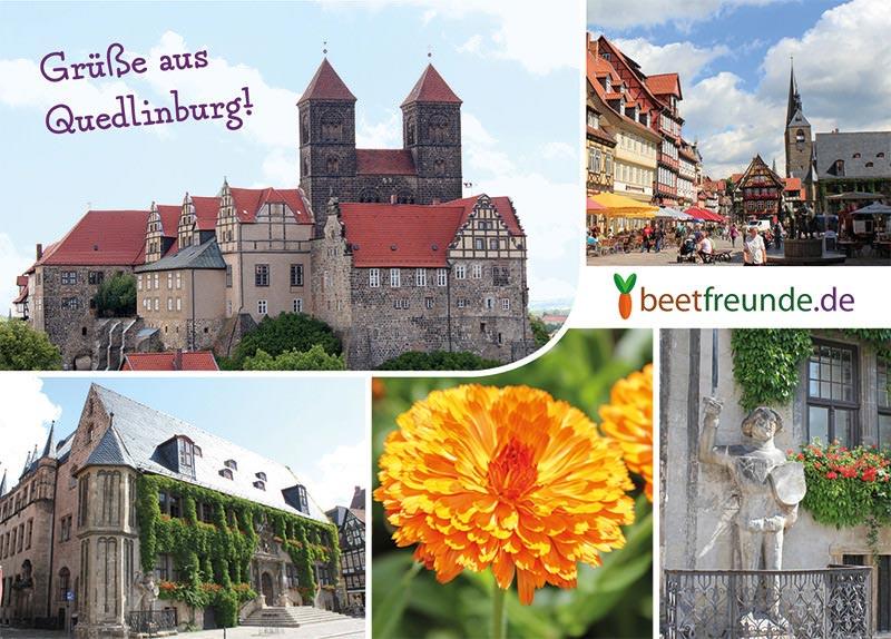 quedlinburg_small