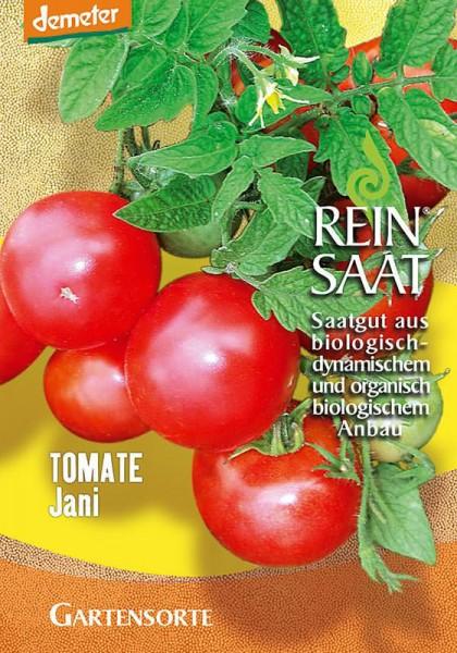 Salattomate Jani